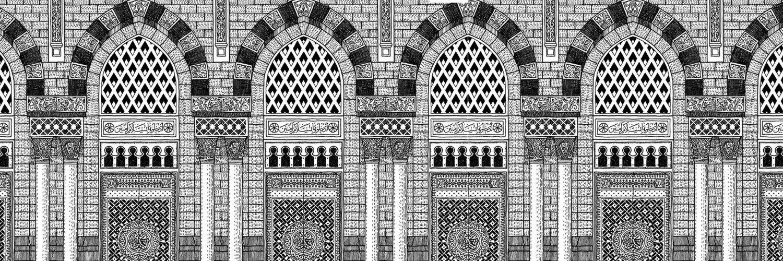 Untitled-1_0004_Madinah Arch 3 1 copy