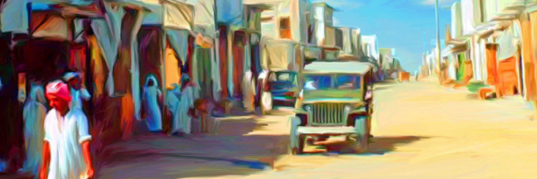 Untitled-1_0006_art notebook - khobar 1